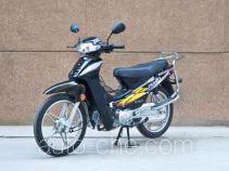 Xianfeng XF110-22 underbone motorcycle