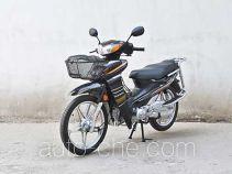 Xianfeng underbone motorcycle