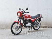Xianfeng XF125-22 motorcycle