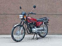 Xianfeng XF125-27 motorcycle