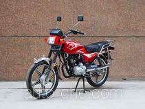 Xianfeng XF125-27A motorcycle