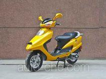 Xianfeng XF125T-20A scooter