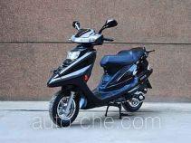 Xianfeng XF125T-20B scooter