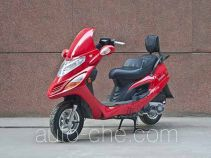 Xianfeng XF125T-20C scooter