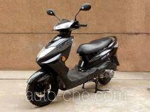 Xianfeng XF125T-20D scooter