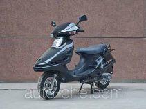 Xianfeng XF125T-29 scooter