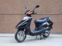Xianfeng XF125T-29E scooter