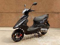 Xianfeng XF125T-29G scooter