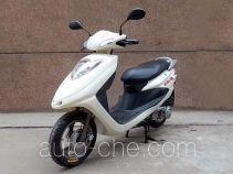 Xianfeng XF125T-29K scooter