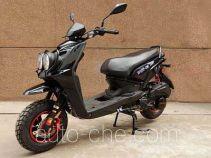 Xianfeng XF125T-29M scooter