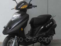 Xianfeng XF125T-29N scooter