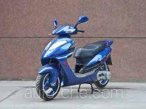 Xianfeng XF125T-30D scooter