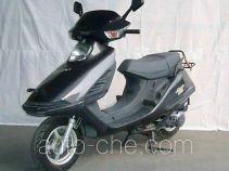Xianfeng XF125T-4S scooter