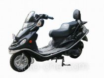 Xiongfeng XF125T-6D scooter