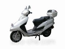 Xiongfeng XF125T-9D scooter