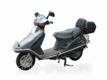 Xiongfeng XF125T-D scooter