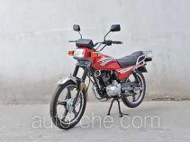 Xianfeng XF150L-24C motorcycle