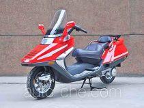 Xianfeng XF150T-20 scooter