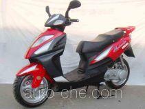 Xianfeng XF150T-2S scooter