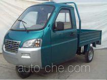 Xianfeng XF175ZH-20A cab cargo moto three-wheeler