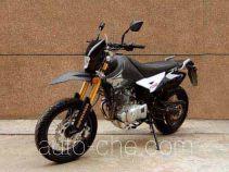 Xianfeng XF250GY motorcycle
