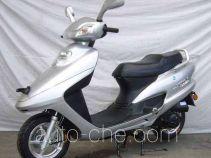 Xianfeng XF50QT-5S 50cc scooter