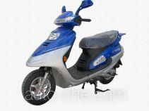 Xiongfeng XF50QT-7D 50cc scooter