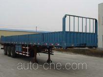 Jiping Xiongfeng XF9401 trailer