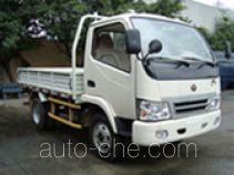 庐山牌XFC1040型载货汽车