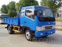 庐山牌XFC1040Pb型载货汽车