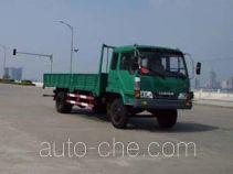 庐山牌XFC1080型载货汽车