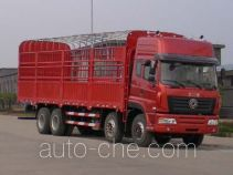 Lushan XFC5310CSY3 stake truck