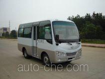 庐山牌XFC6490AZ3型客车