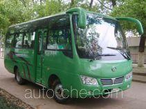 庐山牌XFC6660HFC1型客车