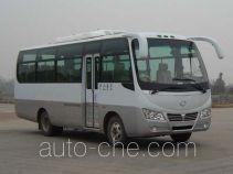 庐山牌XFC6730HFC1型客车