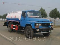 XGMA XGQ5100GSS sprinkler machine (water tank truck)
