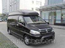 Peixin XH5038XSW4Z автобус бизнес класса