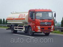 培新牌XH5160GHYE型化工液体运输车