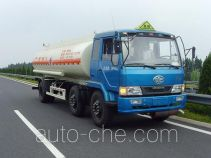 Peixin XH5250GHY chemical liquid tank truck