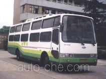Peixin XH6100GW спальный автобус