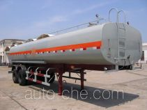 Peixin XH9290G полуприцеп топливная цистерна