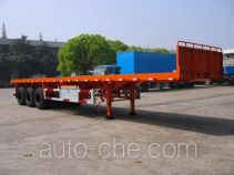 Peixin XH9380TJZP container carrier vehicle