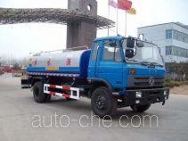 Guoshi Huabang XHB5151GSS sprinkler machine (water tank truck)