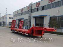 Guoshi Huabang XHB9300TDP lowboy