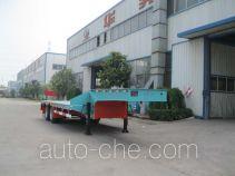 Guoshi Huabang XHB9340TDP lowboy