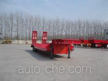 Guoshi Huabang XHB9350TDP lowboy