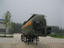 Guoshi Huabang XHB9400GFL low-density bulk powder transport trailer