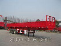 Guoshi Huabang dump trailer