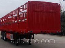 Guoshi Huabang XHB9401CCYB stake trailer