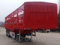 Guoshi Huabang stake trailer